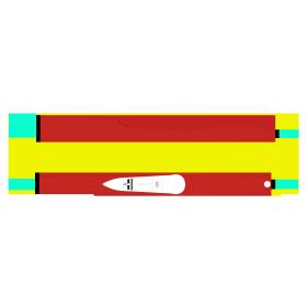 Surf Ski Oceanperf