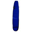 Housse Surf ski