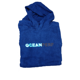 Poncho Oceanperf