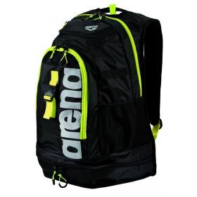 Fastpack 2.1