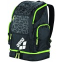 Spicky 2 large backpack