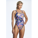 Hi Five Flash Ribbonback 1  Piece