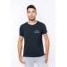 Tee-Shirt Oceanperf Homme