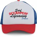 Cap Oceanperf