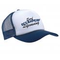 Casquette Oceanperf