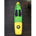 Paddle board Oceanperf Elite