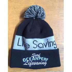 Bonnet laine Oceanperf