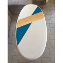 Table surf