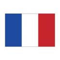 Pack France Or