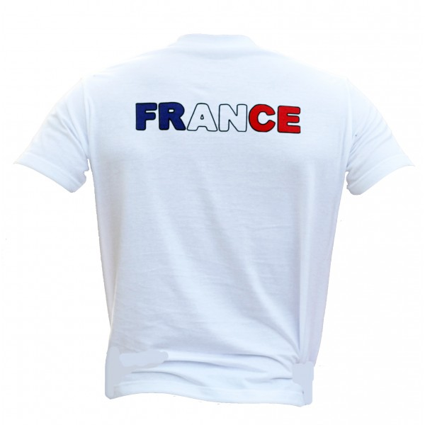 0ed74bc0586fc Tee-Shirt Oceanperf - Oceanperf