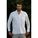 White shirt oceanperf