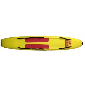 Rescue Board Soft