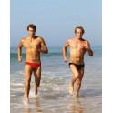men swimwear saredos