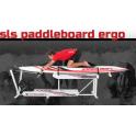 Paddle Board Ergo