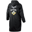 Parka Officiel FFSS