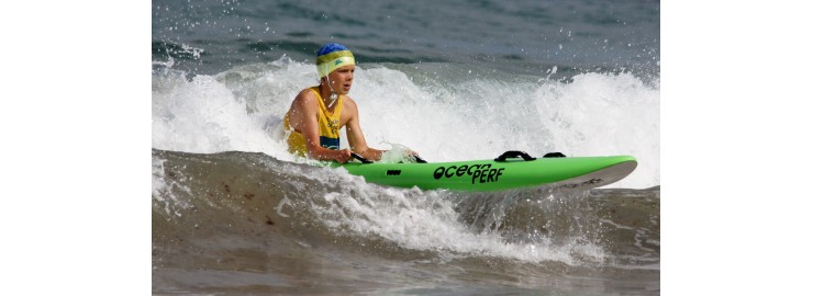 Nipper Board