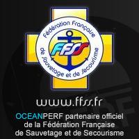 Fédération Française de Sauvetage et de Secourisme