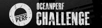 oceanperf challenge